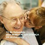 dia mundial de alzheimer4