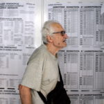 Eleitor idoso